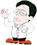 Dr.アミノ
